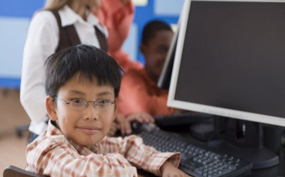 Why is it important to use technology in the classroom?